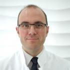 dr n. med. Radosław Chądzyński