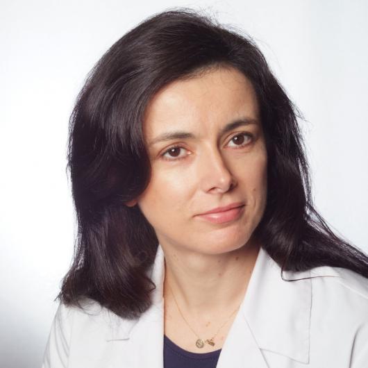 Dr n. med. Agnieszka Piątkowska - Umów wizytę online ...