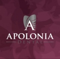 Apolonia Dental