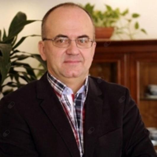 Bohdan Dźwigała