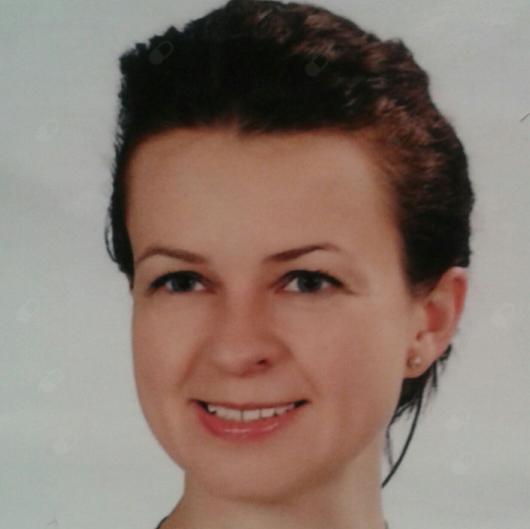 Dorota Romaniuk, okulista Warszawa - 85581113b28d4b0ea3a07aa7074693ba_large