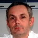 Marek Harat, neurochirurg Łask - 8d6249ccbe295bb2526f7574760fb8dc_220_square