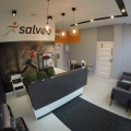 Salveo Medical Care Warsaw