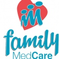 Family Med Care