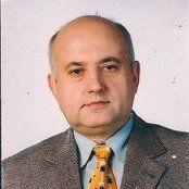Prof  dr hab  n  med  Marek Bulsa - Umów wizytę online