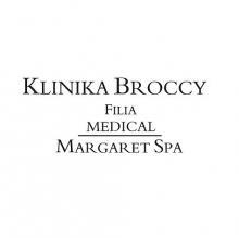 filia Medical Margaret Spa Klinika BroccyStaszów - Klinika