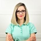 dr Joanna Chomicz-Wlazły