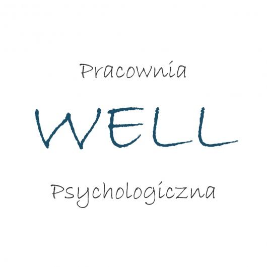 Pracownia Psychologiczna WELLWarszawa - Poradnia