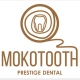 Mokotooth Prestige Dental