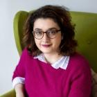 dr Marta Kotarba