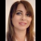 dr n. med. Ewa Galbierz-Kwiatkowska
