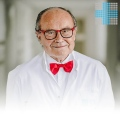 dr n. med. Zbigniew Liber