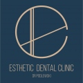 Esthetic Dental Clinic