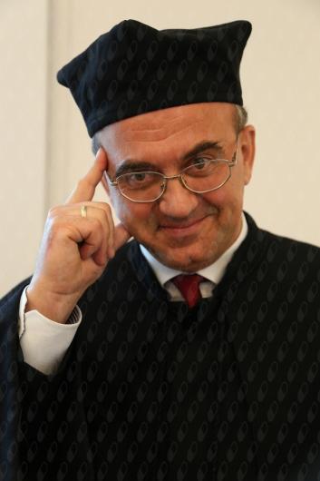 Bohdan Dźwigała - Galeria zdjęć