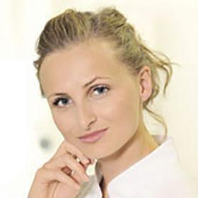 Katarzyna Łukasik-Fąferko, stomatolog Katowice