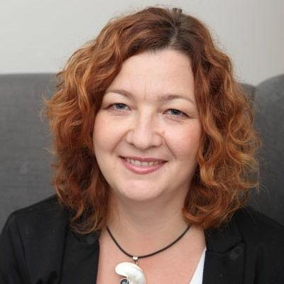 Inga Leszniewska