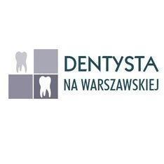 DENTYSTA ŻUKOWO