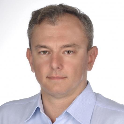 Marcin Kucharzewski