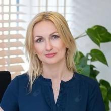 Barbara Jelen