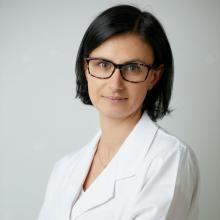 952893a5f039 dr Magdalena Kawka-Buszman. okulista