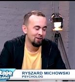 Ryszard Michowski - Galeria zdjęć