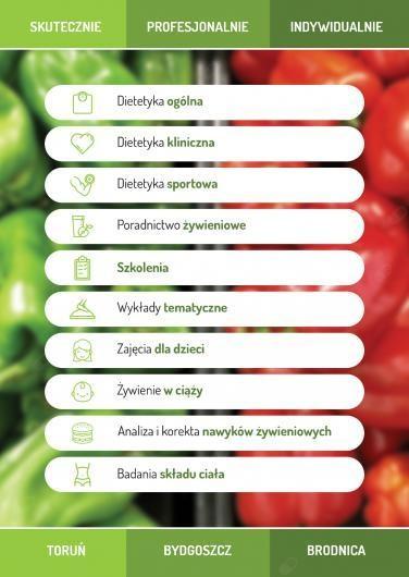 Mgr Olimpia Przyjemska Umow Wizyte Online Znanylekarz Pl