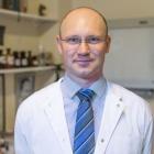 dr n. med. Michał Hrab