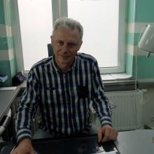 f7ce18b1ef2c dr n. med. Mariusz Fronczek. okulista ...
