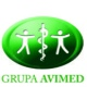 AVIMED PLUS - Grupa AVIMED
