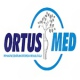 Ortus Med