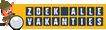 Zoekallevakanties.nl
