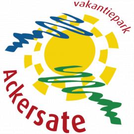 Ackersate.nl