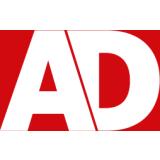 Kranten Webwinkels DPG Media