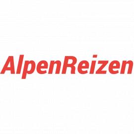 Alpenreizen.nl
