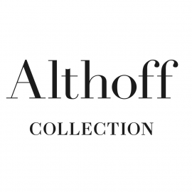 Althoff Collection