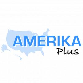 Amerikaplus.nl