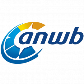 Anwbcamping.nl