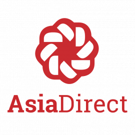 Asiadirect.nl