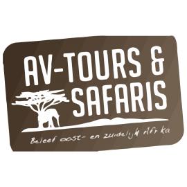 Avtours.nl