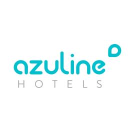 Azulinehotels.com