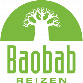 Baobab.nl