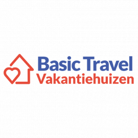 Basic-travel.com