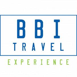 BBI-Travel.nl