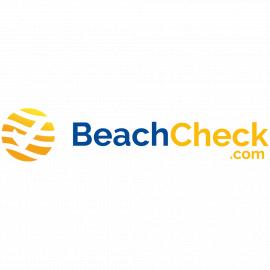 Vakanties van Beachcheck.com in Egypte
