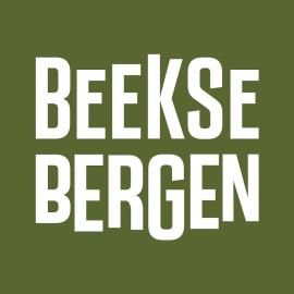 Beeksebergen.nl - Vakantiepark &