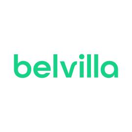 Belvilla DE