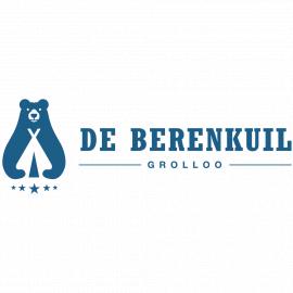 Berenkuil.nl