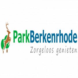 Berkenrhode.nl