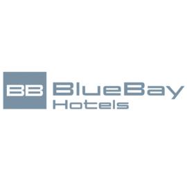 Bluebayresorts.com