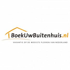 BoekUwBuitenhuis.nl